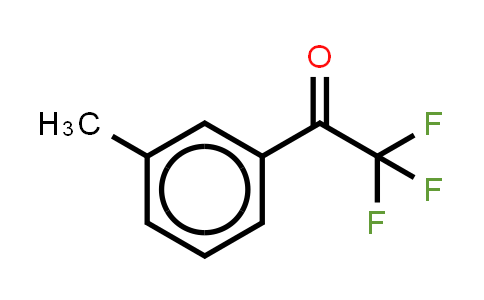 MC584288 | 1736-06-7 | 3-Methyl-2,2,2-trifluoroacetophenone