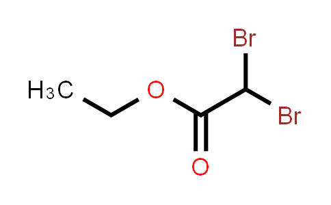 MC584292 | 617-33-4 | Ethyl dibromoacetate