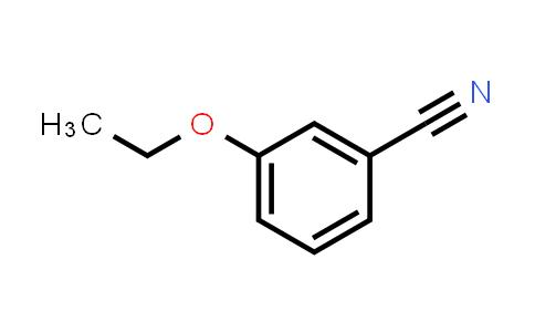 MC584293 | 25117-75-3 | 3-Ethoxybenzonitrile