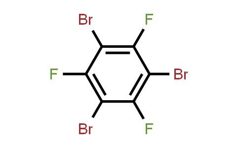 MC584297 | 2368-49-2 | 1,3,5-tribromo-2,4,6-trifluorobenzene