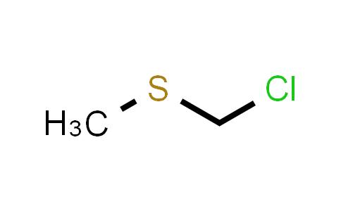 MC584302 | 2373-51-5 | Chloromethyl methyl sulfide