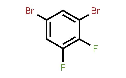 MC584319 | 811713-09-4 | 1,5-二溴-3,4-二氟苯