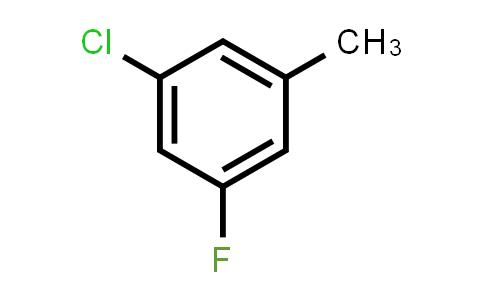 MC584320 | 93857-90-0 | 3-氯-5-氟甲苯