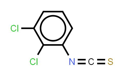 MC584321 | 6590-97-2 | 2,3-Dichloroisothiocyanatobenzene