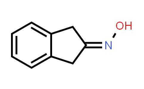 MC584322 | 3349-63-1 | 2-indanone oxime