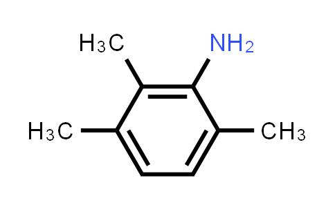 MC584323 | 18102-21-1 | 2,3,6-Trimethylaniline
