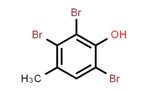MC584324 | 36776-51-9 | 2,3,6-Tribromo-4-methylphenol