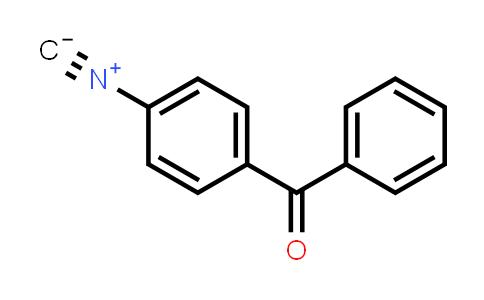 MC584330 | 3128-83-4 | (4-Isocyanophenyl)(phenyl)methanone