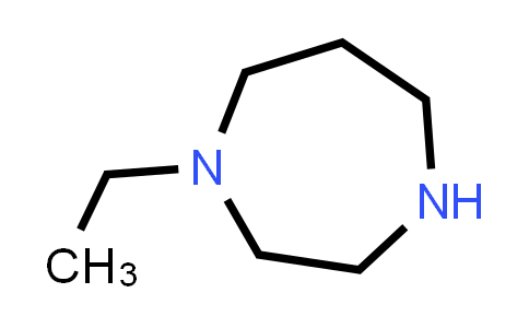DY584487 | 3619-73-6 | 1-Ethylhomopiperazine