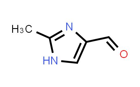 DY584489 | 35034-22-1 | 2-methyl-1H-imidazole-4-carbaldehyde