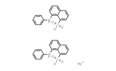 DY584504 | 18108-68-4 | magnesium 8-(phenylamino)naphthalene-1-sulphonate