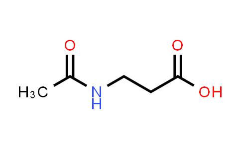 DY584556 | 3025-95-4 | N-acetyl-β-alanine