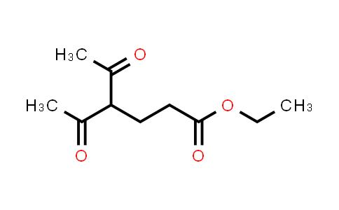 DY584557 | 2832-10-2 | Ethyl 4-acetyl-5-oxohexanoate