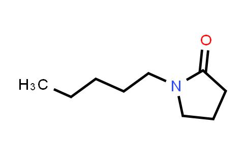 DY584574 | 65032-11-3 | 1-pentylpyrrolidin-2-one
