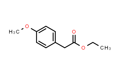 DY584667 | 14062-18-1 | Ethyl 4-methoxyphenylacetate