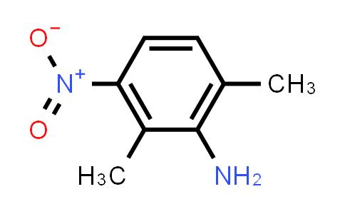 DY584911 | 67083-28-7 | 3-nitro-2,6-xylidine
