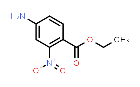 DY584951 | 84228-46-6 | ethyl 4-amino-2-nitrobenzoate