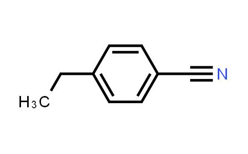 DY585128 | 25309-65-3 | 4-Ethylbenzonitrile