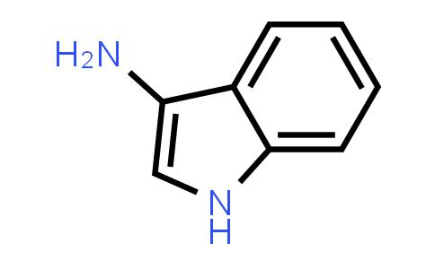 DY585666   7250-19-3   1H-indol-3-amine
