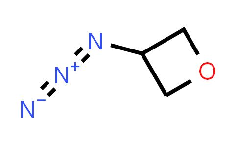 DY585870   81764-67-2   3-azidooxetane