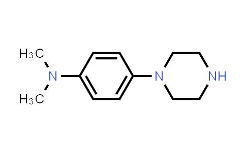 DY586387   91703-23-0   N,N-dimethyl-4-piperazin-1-yl-aniline