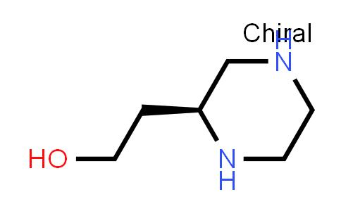 DY586497   660862-47-5   2-[(2S)-piperazin-2-yl]ethanol