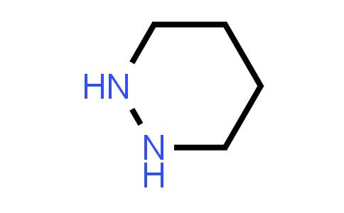 DY586554 | 505-19-1 | hexahydropyridazine