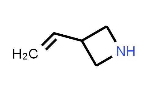 DY586611   1630907-00-4   3-vinylazetidine