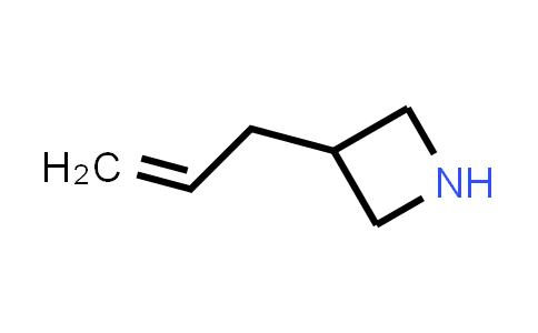 DY586612   1630906-82-9   3-allylazetidine