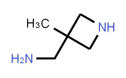 DY586631   743380-98-5   (3-methylazetidin-3-yl)methanamine