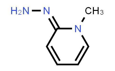 DY586632 | 28219-35-4 | 1-methylpyridin-2-one hydrazone