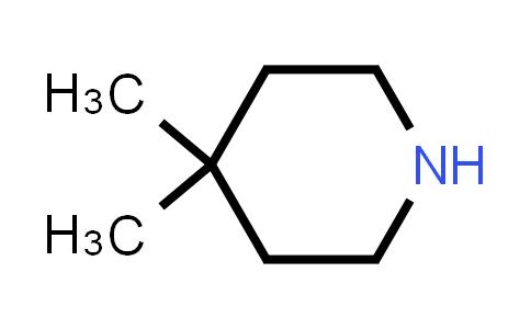DY586635   4045-30-1   4,4-dimethylpiperidine