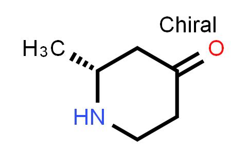 DY586650   876922-71-3   (2R)-2-methylpiperidin-4-one